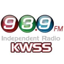 kwss.jpg