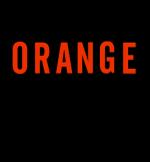 orange planet.png