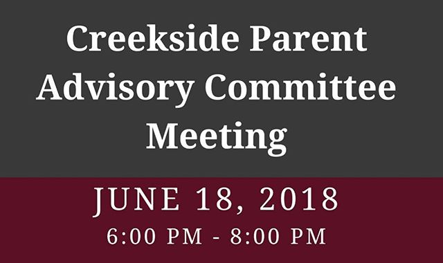 Don't forget to join us for our Quarterly PAC Meeting coming up next Monday, June 18th at our Creekside location!  The Surprise PAC Meeting will be held on Tuesday, June 19th.  We hope everyone has a safe and relaxing weekend!  #friday #fridayfunday #meeting #community #engagement #disabilityawareness #weekend