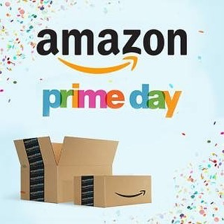 Are you enjoying the awesome deals during @amazon Prime Day?  Don't forget to link your Amazon account to @amazonsmile and support #OSBI! #amazon #amazonprimeday #prime #day #monday  #amazonsmiles