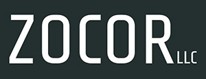 ZOCOR LLC
