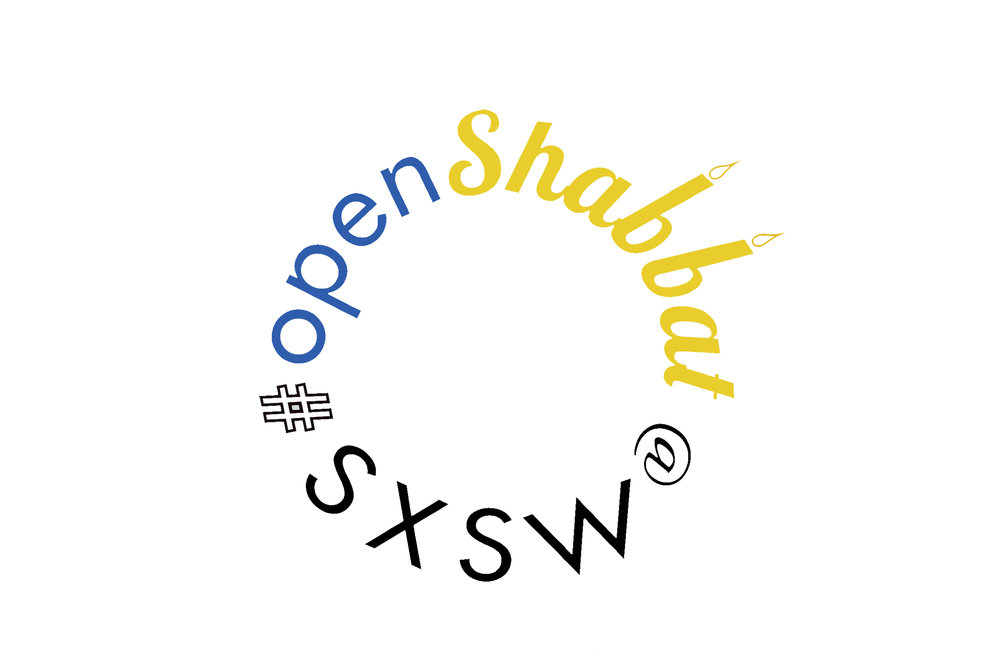 openshabbat logo rev.jpg