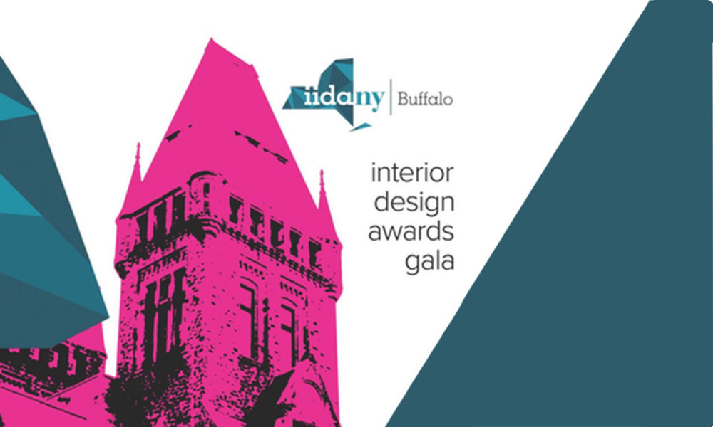 2018_IIDANY Buffalo Design Awards.jpg