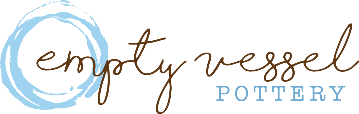 Empty Vessel Pottery