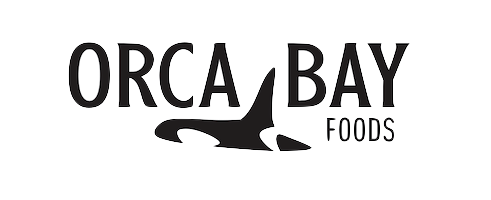 Orca Bay Foods, LLC