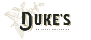 dukes+logo+download.png