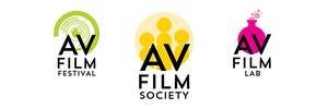 AV+film+festivaldownload.png