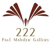 paul+mahder+gallery+logo.png