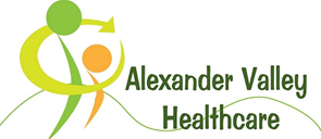 alexander+valley+medical+logo+object0.png