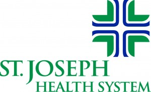saint-josephs-health-system.jpg