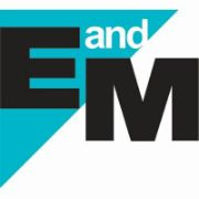 e and m electric 1.png