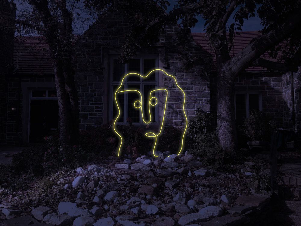 01-Glow-LutheranChurch.jpg