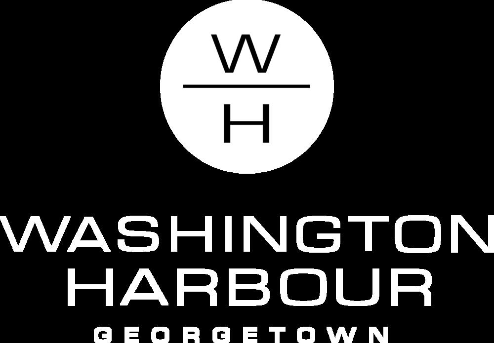 Washington Harbour_MRPVector Logo_white.png