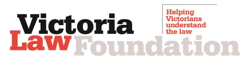 VLF logo.jpg