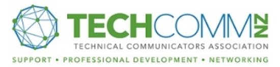 TechComm Logo.jpg