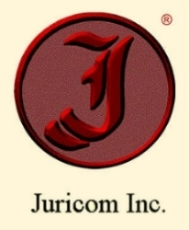 Juricom Inc