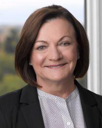 Susan Kleimann