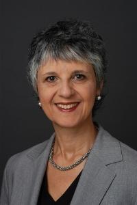 Charlene Haykel