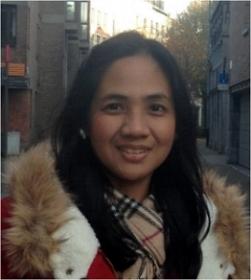 Rachelle Lintao.png