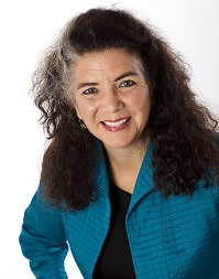 Marie-Claire Belleau
