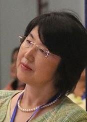 Mami Okawara
