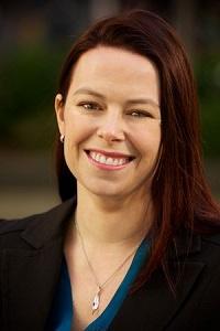 Deborah Dye-Knighton