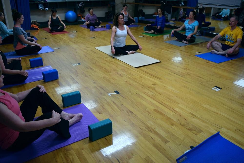 yoga-class-gurnee