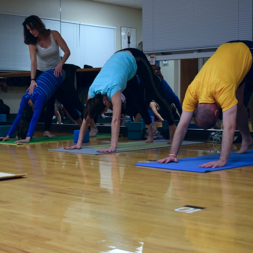 yoga-instruction-gurnee