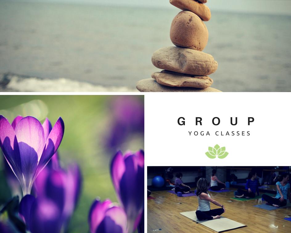 group-yoga-classes