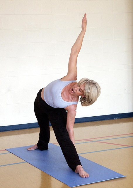 yoga-for-older-adults