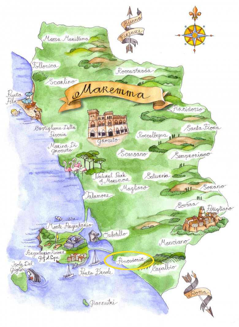 maremma map.jpg