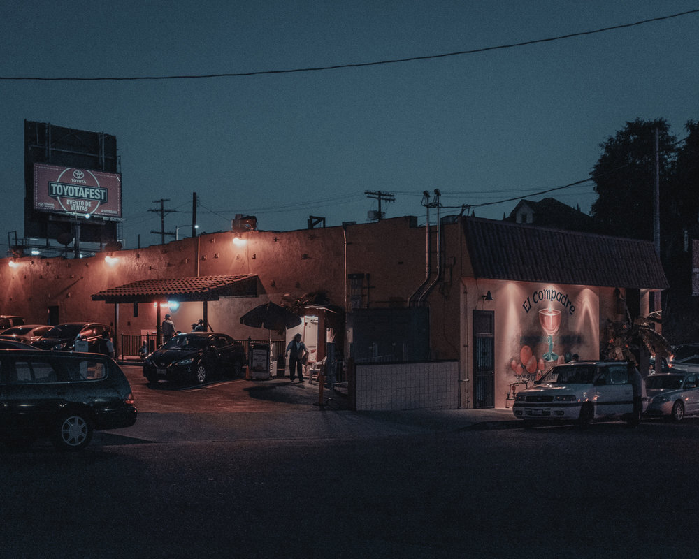 Nights-2.jpg