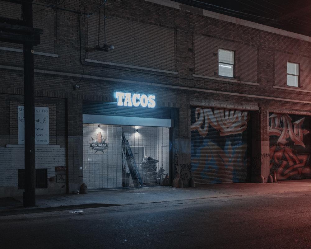 Nights-3.jpg