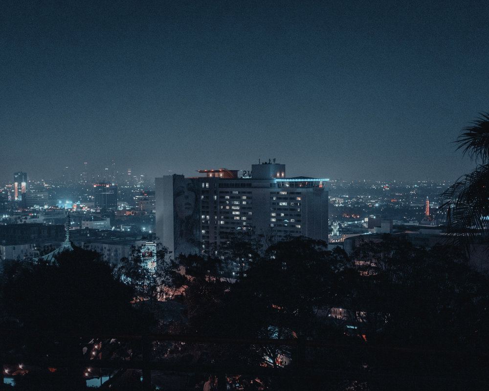 Nights-1.jpg