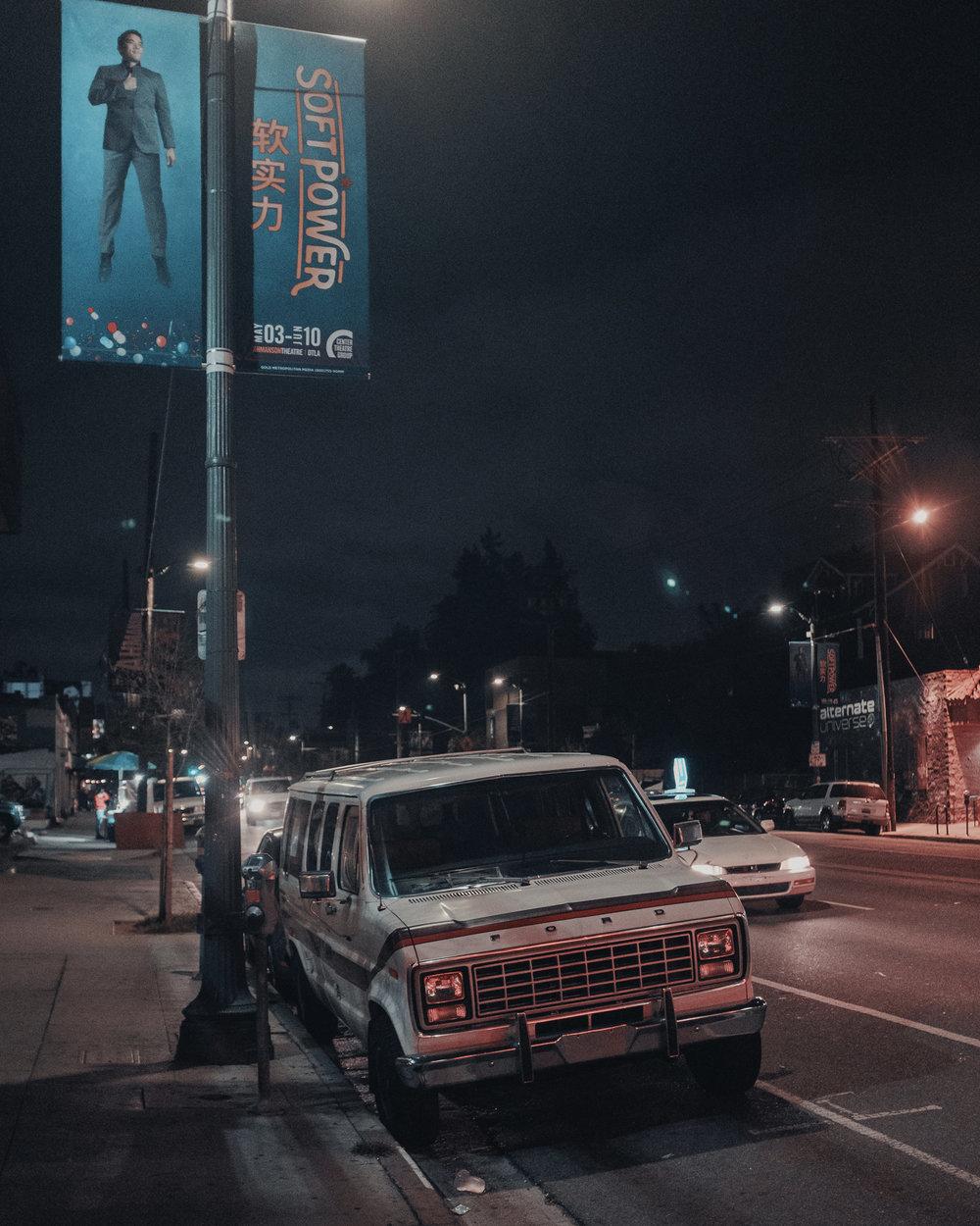 Nights-7.jpg