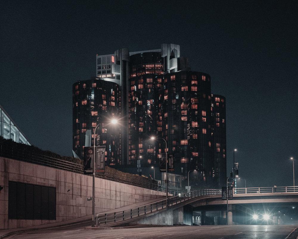 Nights-9.jpg
