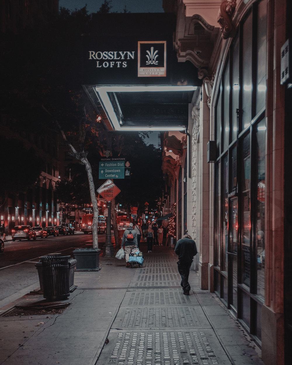 Nights-13.jpg