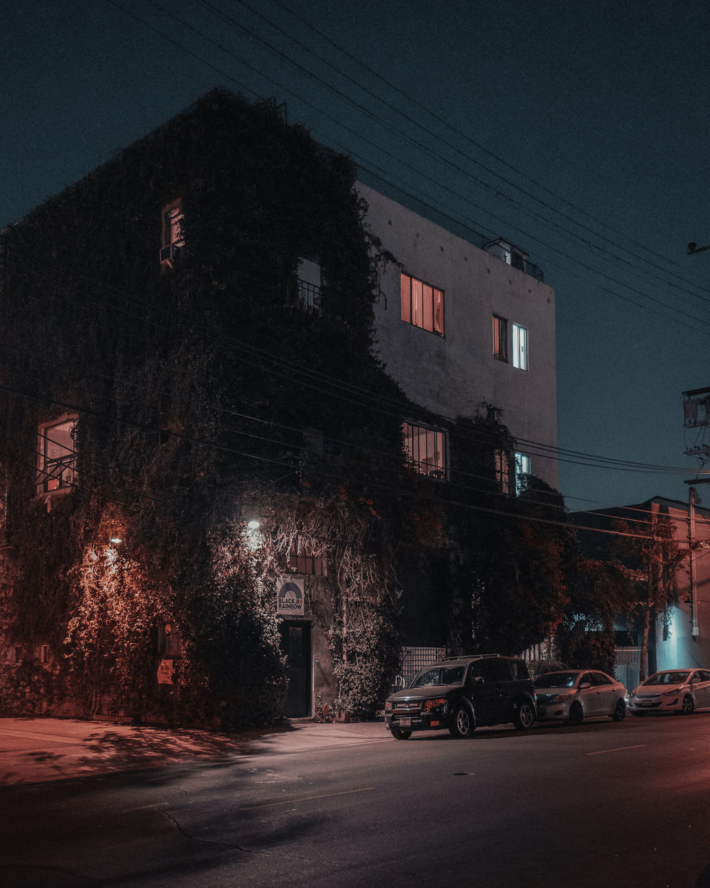 Nights-16.jpg