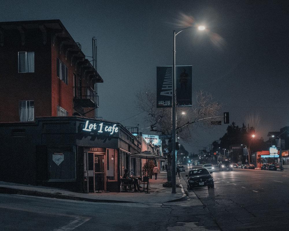 Nights-17.jpg