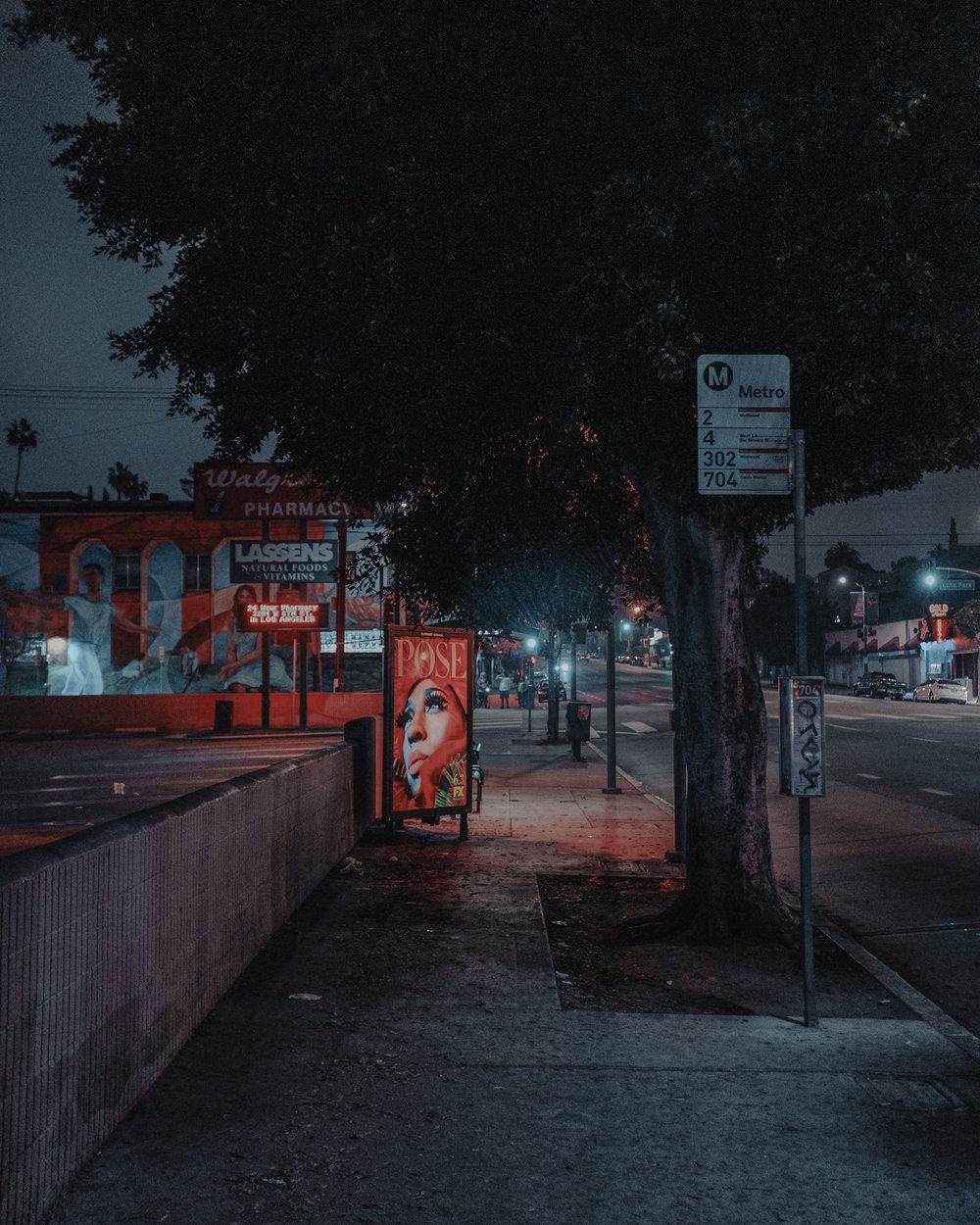 Nights-19.jpg