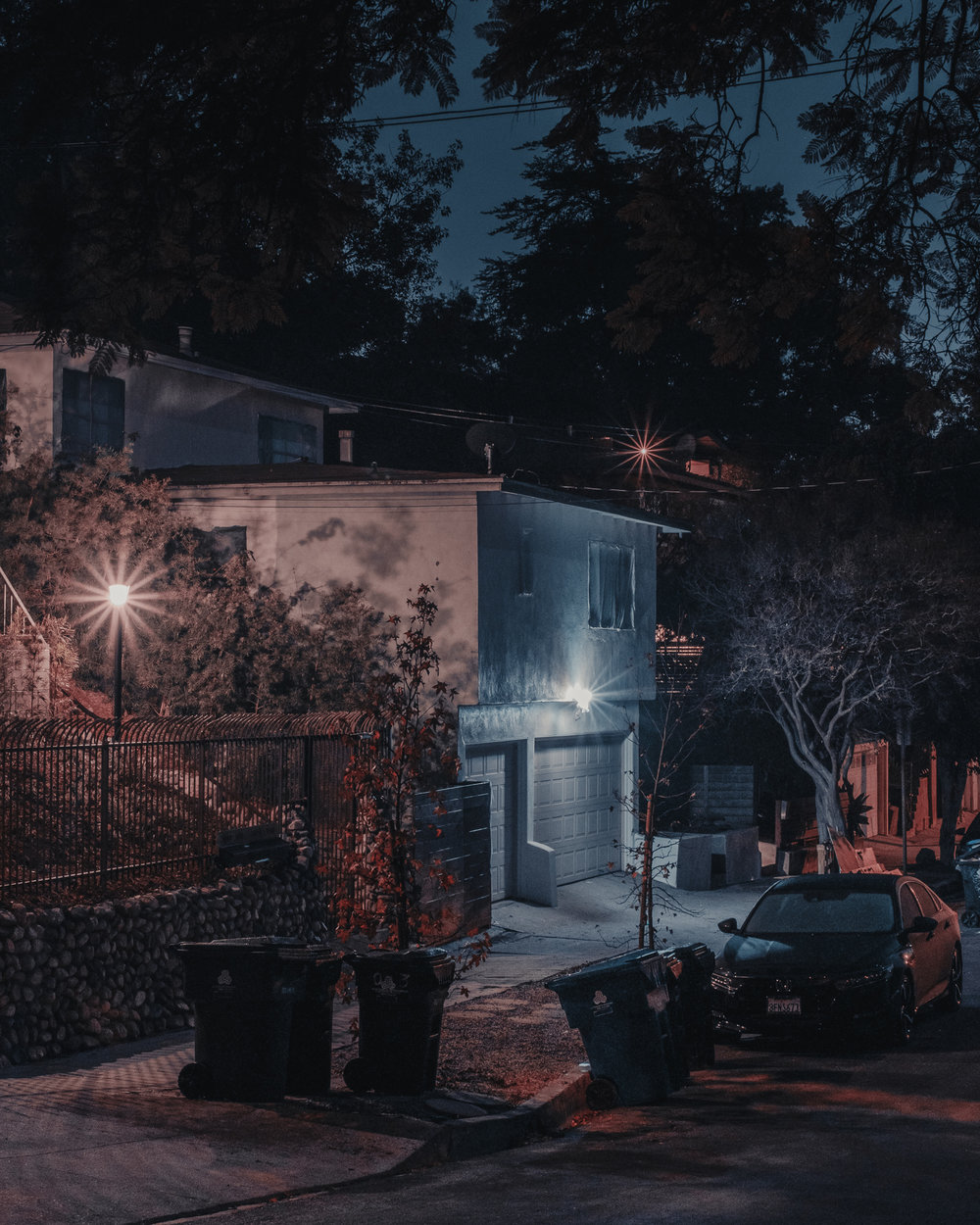 Nights-25.jpg