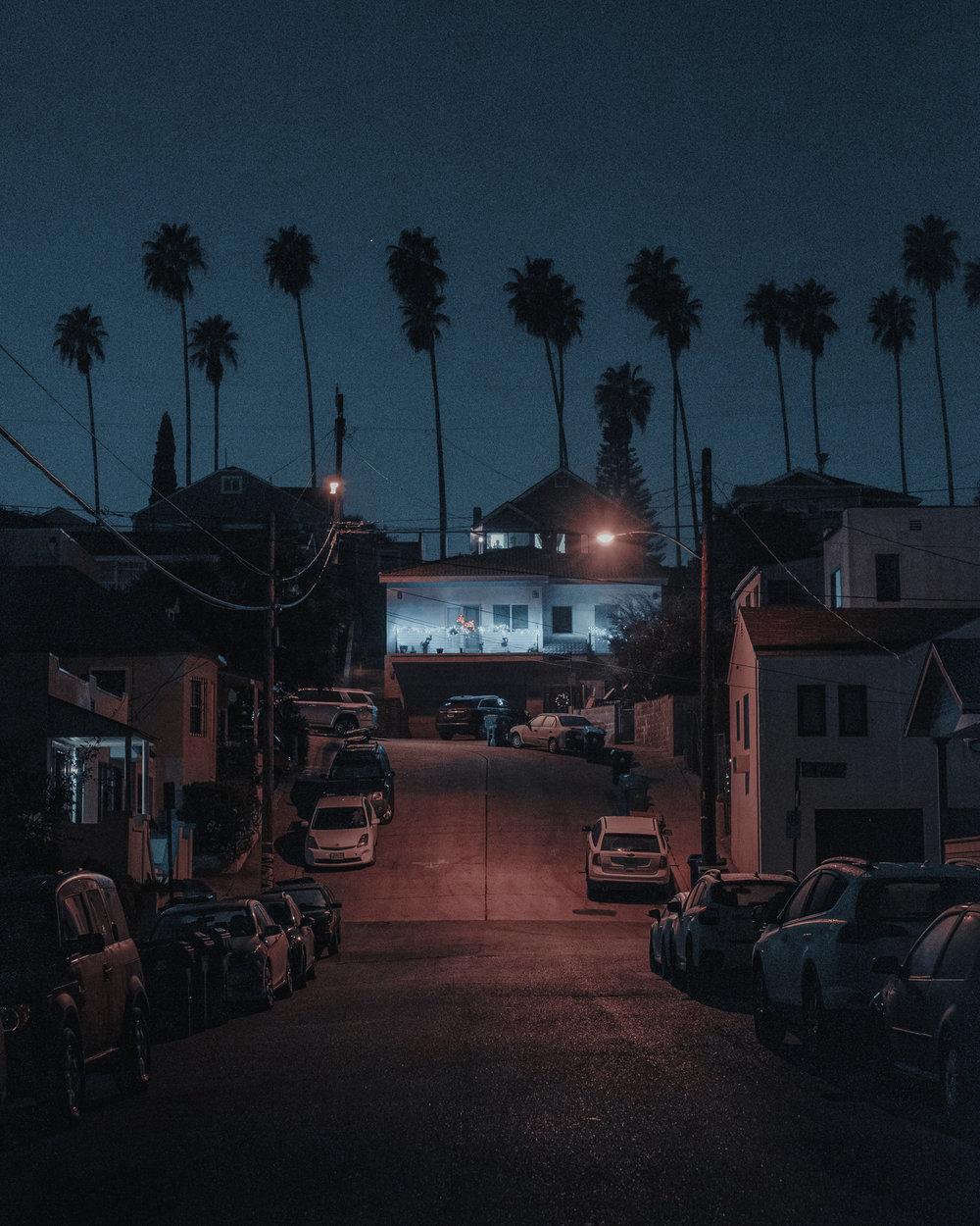 Nights-26.jpg