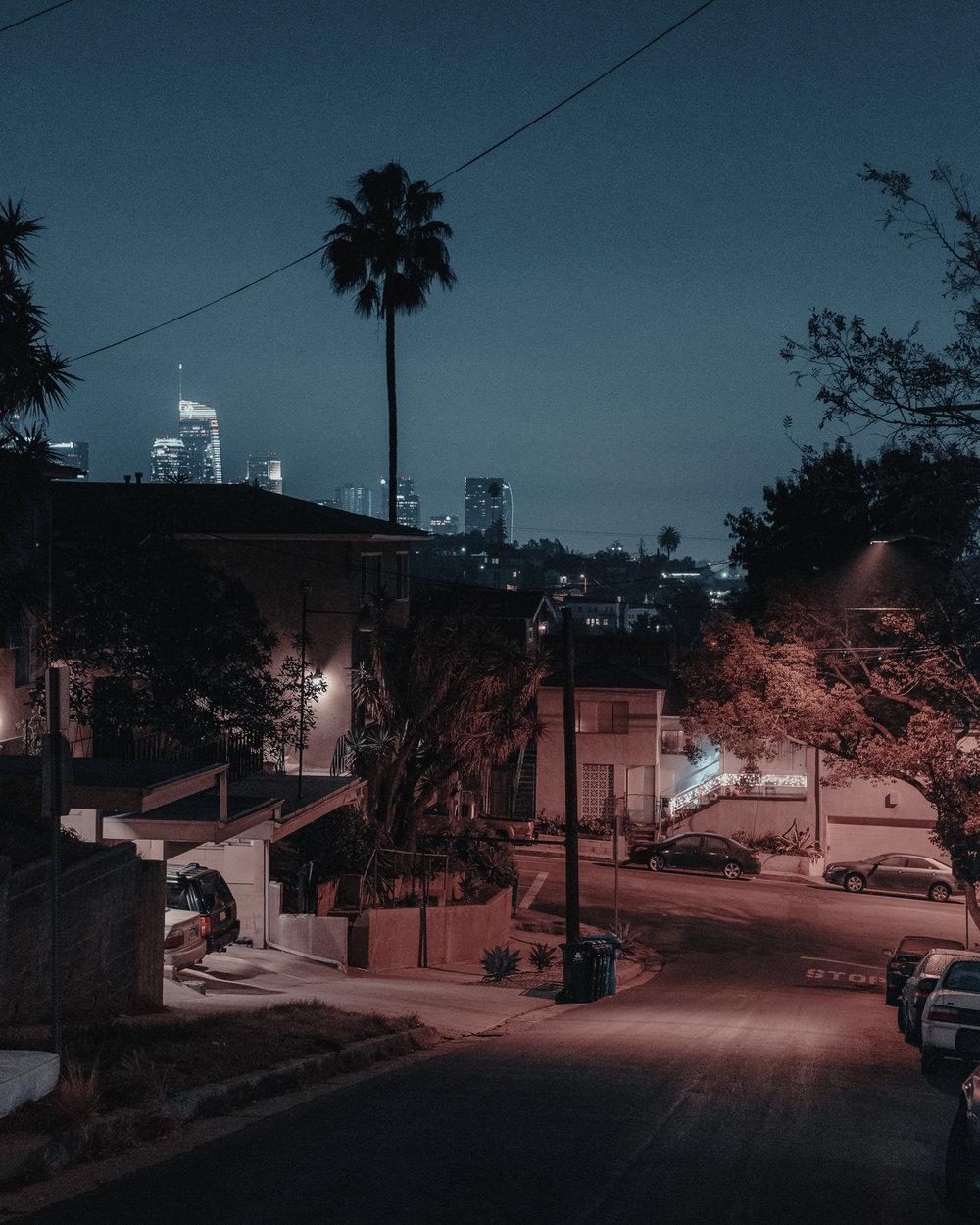 Nights-28.jpg