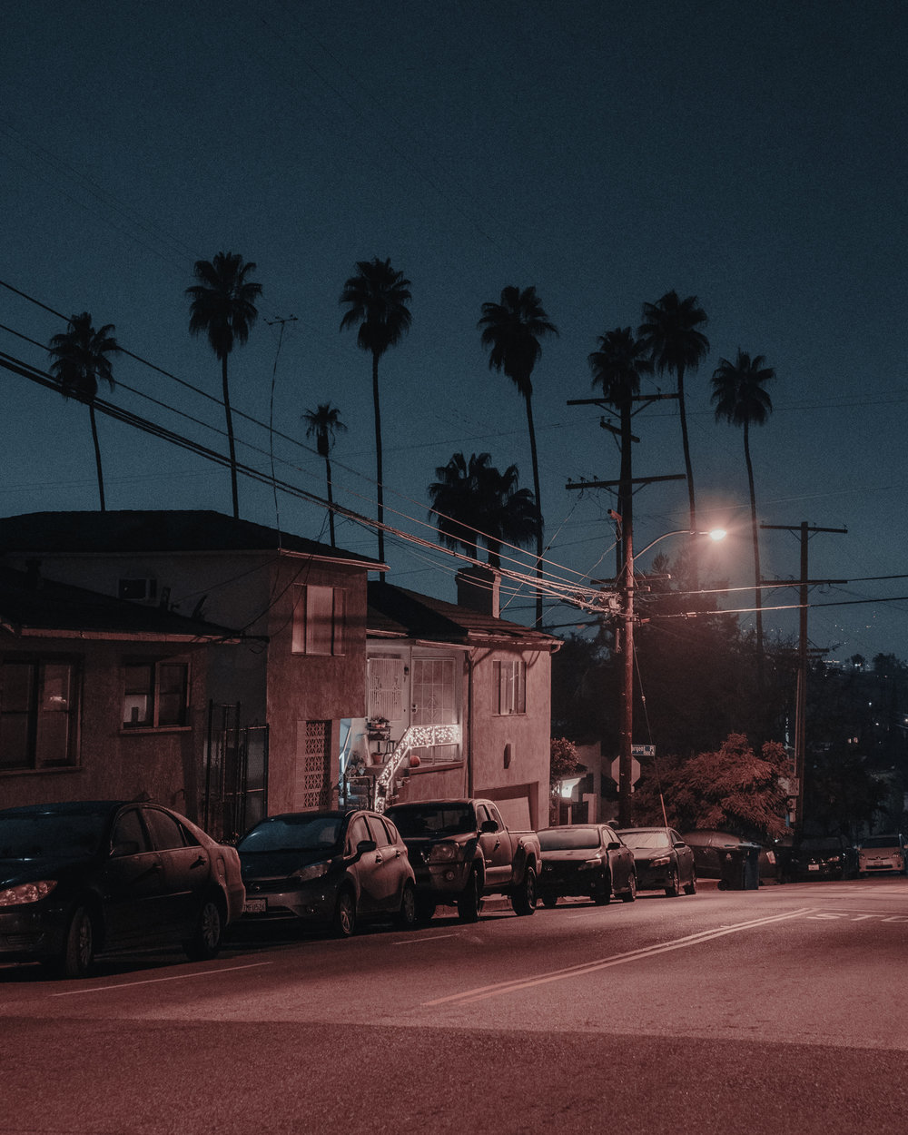 Nights-29.jpg