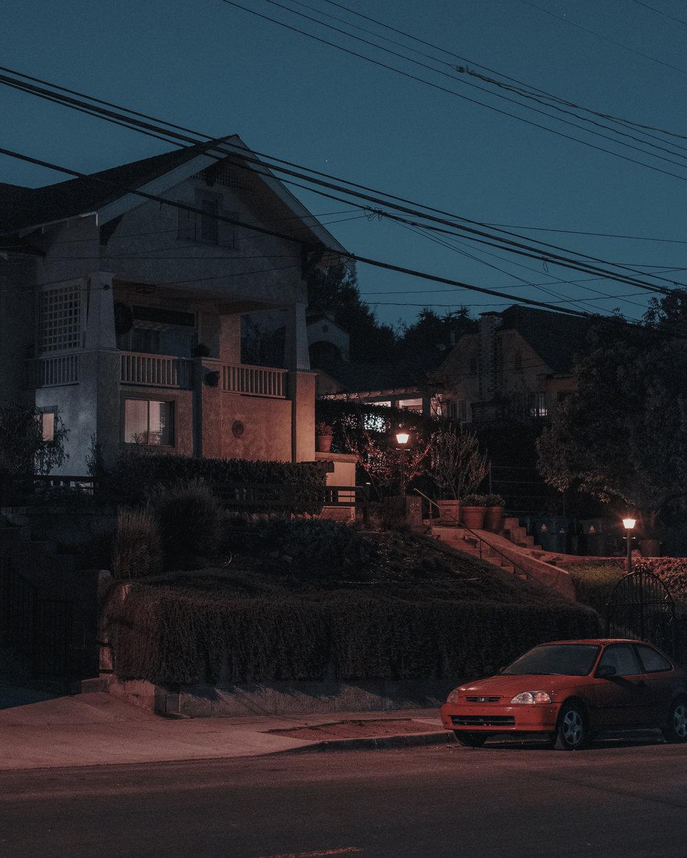 Nights-33.jpg