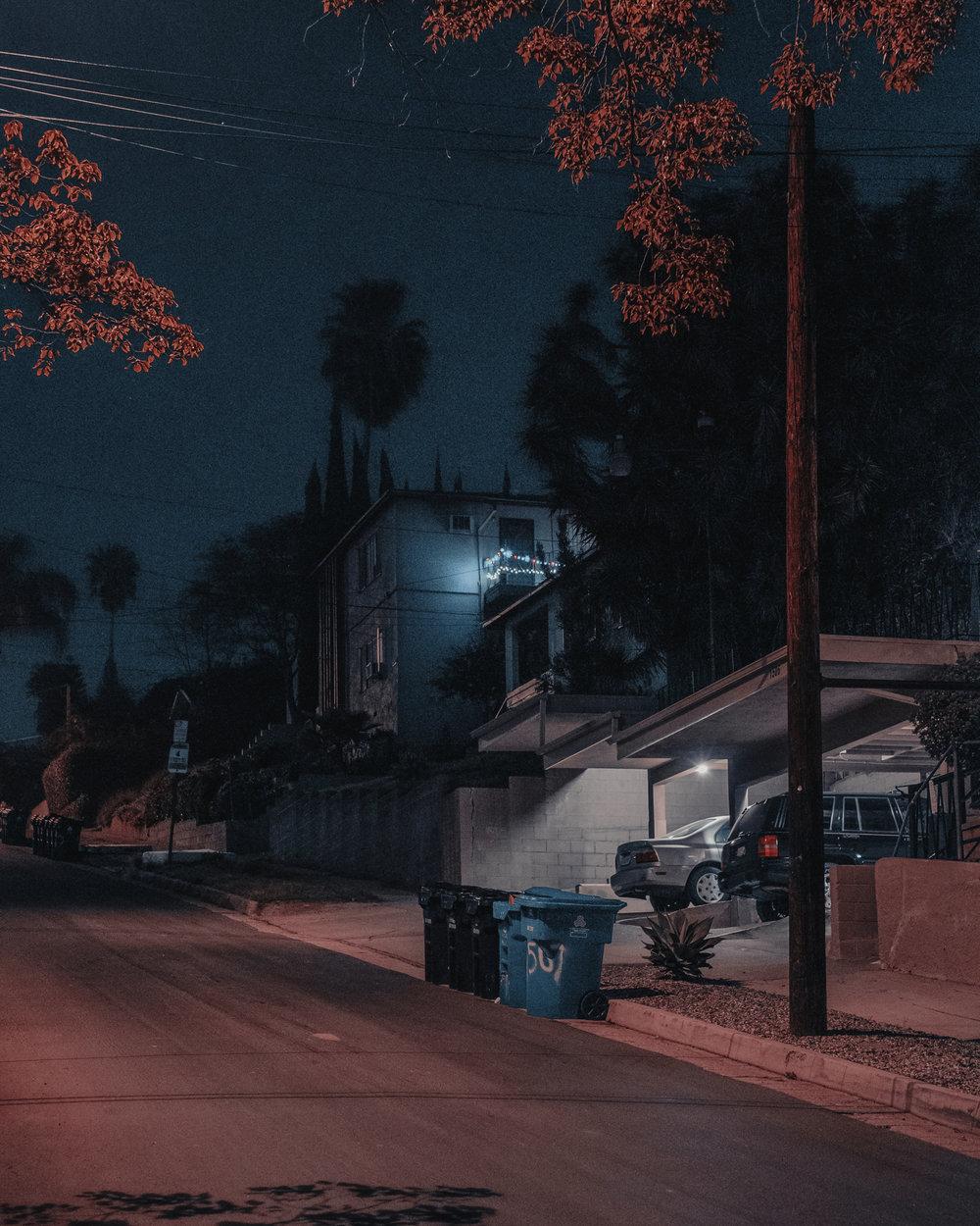 Nights-32.jpg