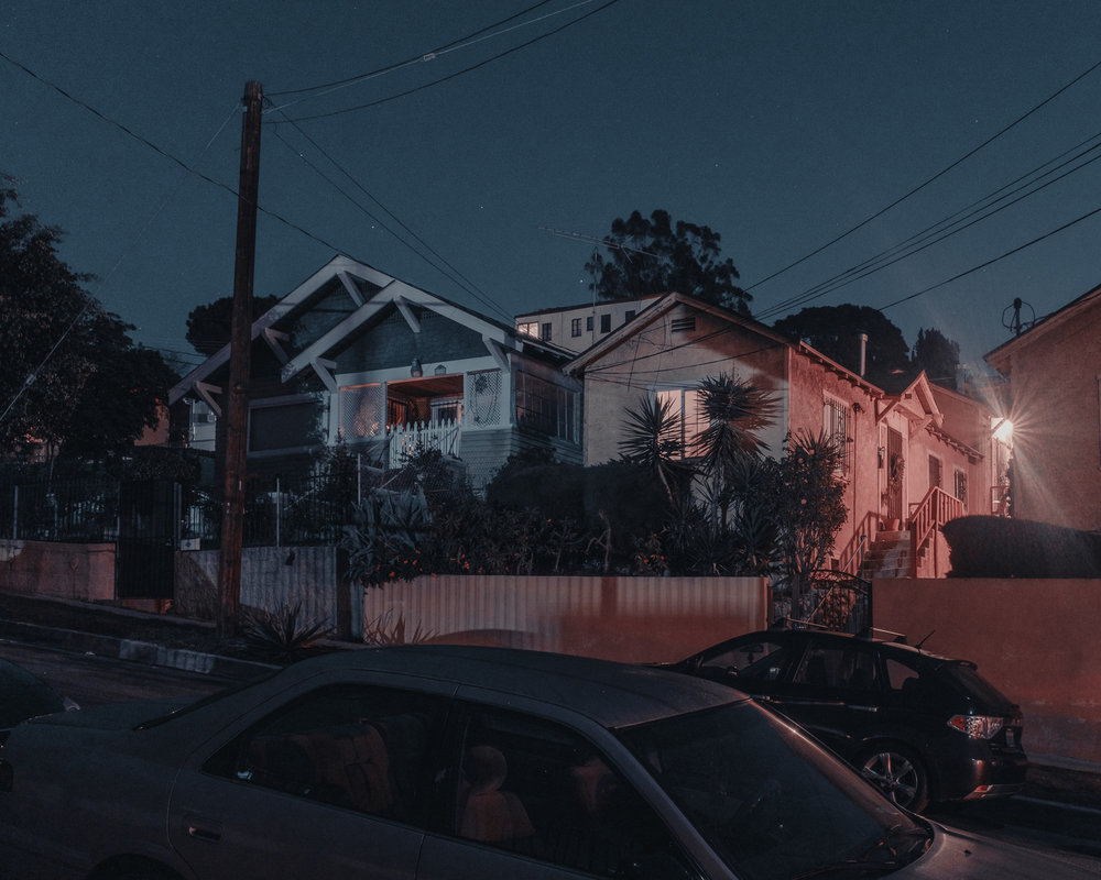 Nights-37.jpg
