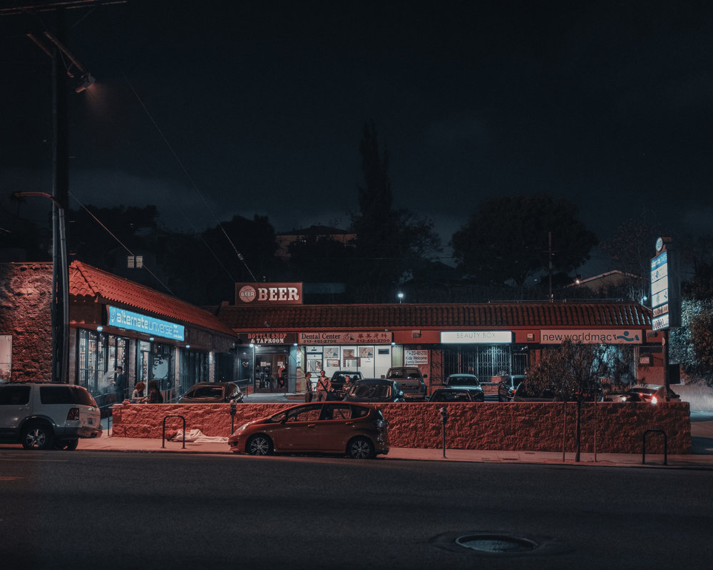 Nights-38.jpg