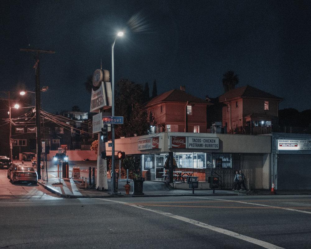 Nights-40.jpg