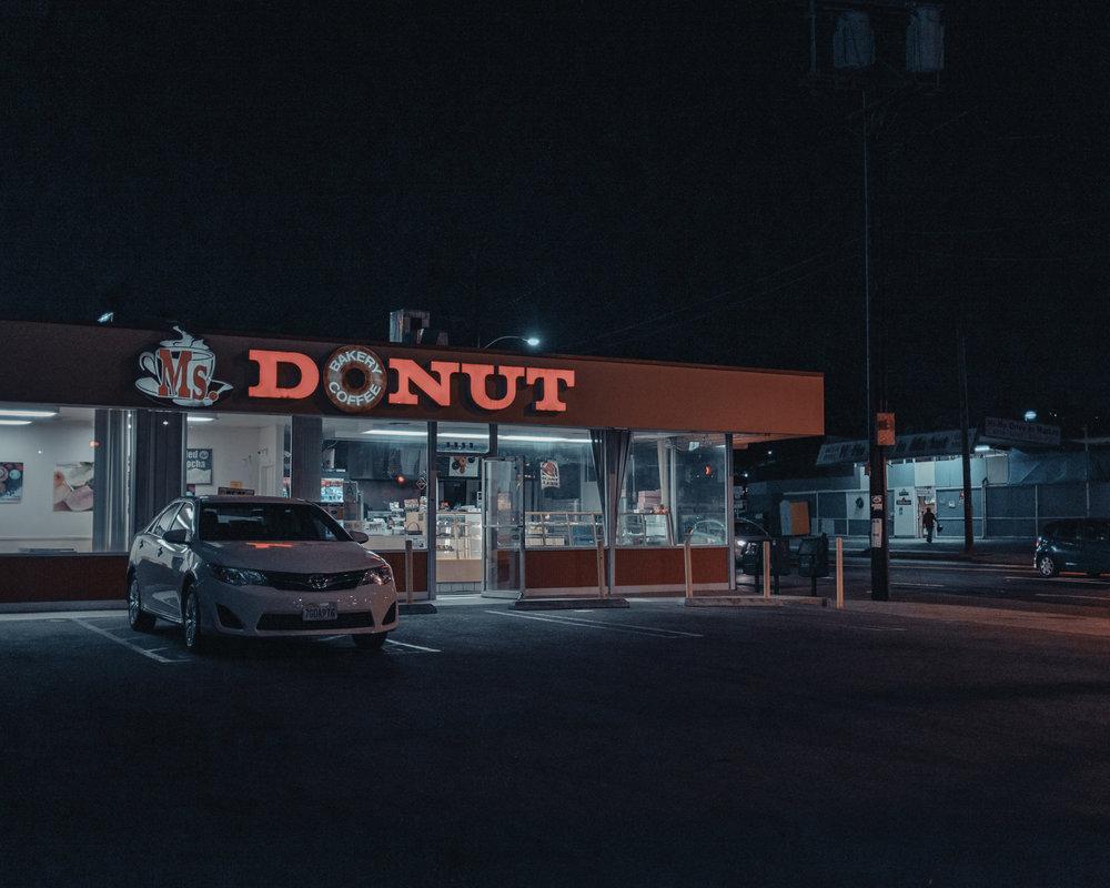 Nights-42.jpg